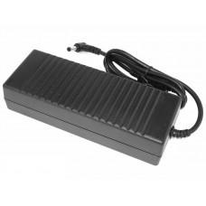Блок питания, зарядное устройство, адаптер для ноутбука Lenovo 19.5V, 6.15A, 120W (5.5x2.5мм) Оригинал
