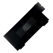 Аккумулятор Apple MacBook Air 13 A1237, A1245, A1304 37Wh, 7.2V OEM