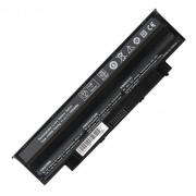Аккумулятор Dell Inspiron M4010, N4010, N4110, M5010, N5010, N5110, N7010, N7110, Vostro 1450, 1550, 3550 Li-Ion 7800mAh, 11.1V OEM Расширенный