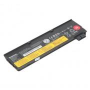 Аккумулятор Lenovo ThinkPad L450, L460, L470, T440, T440s, T450, T450s, T460, T460p, T470p, T550, T560, P50s, W550, W550s, X240, X240s, X250, X260, X270, 45N1124 24Wh, 11.4V Оригинал