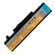 Аккумулятор Lenovo IdeaPad Y450, Y450A, Y450G, Y550, Y550A, Y550P, L08S6D13 Li-Ion 5200mAh, 11.1V OEM
