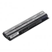 Аккумулятор MSI CR650, CR670, CX61, CX70, FR600, FR620, FR700, FR720, FX400, FX600, FX603, FX610, FX620, FX700, FX720, GE60, GE620, GE70, GP60, GP70, GX670, BTY-S14 Li-Ion 5200mAh, 11.1V OEM Черный