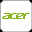 Разъёмы для ноутбуков, нетбуков, ультрабуков Acer