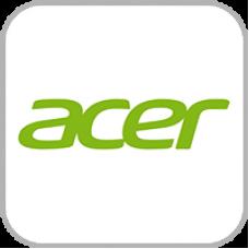 Запчасти для ноутбуков Acer в Каменке