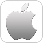 Разъёмы для ноутбуков Apple