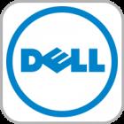 Шлейфы для ноутбуков, нетбуков, ультрабуков Dell