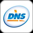 Разъёмы для ноутбуков, нетбуков, ультрабуков DNS