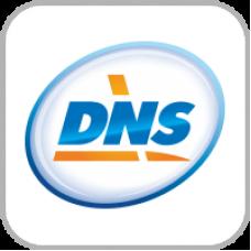 Ноутбуки DNS в Каменке