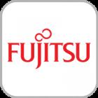 Системы охлаждения для ноутбуков, ультрабуков, нетбуков Fujitsu