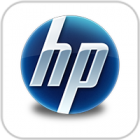 Системы охлаждения для ноутбуков, ультрабуков, нетбуков HP (Hewlett-Packard), HP Compaq