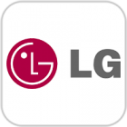 Ноутбуки LG в Каменке