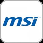 Шлейфы для ноутбуков, нетбуков, ультрабуков MSI
