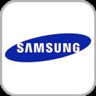 Разъёмы для ноутбуков, нетбуков, ультрабуков Samsung
