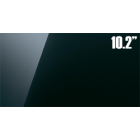 "Матрицы 10.2"""