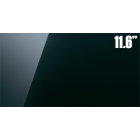 "Матрицы, экраны 11.6"" для ноутбуков, ультрабуков"