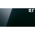 "Матрицы, экраны 12.1"" для ноутбуков, ультрабуков"