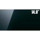 "Матрицы, экраны 14.0"" для ноутбуков, ультрабуков"