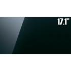 "Матрицы 17.1"""