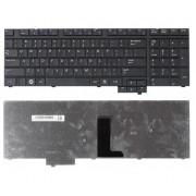 Клавиатура Samsung NP-R719, NP-R720, NP-R728, NP-R730, BA59-02531C, BA59-02531D Черная