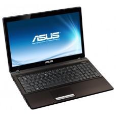Запчасти для ноутбука Asus X53U в Каменке